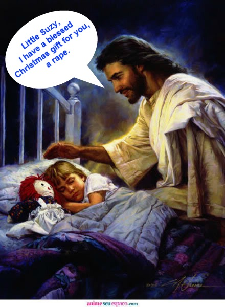 Jesus is asleep and pamela wakes him up homemade video with amateurs san72 - 5 7