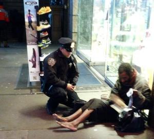 deprimo-homeless