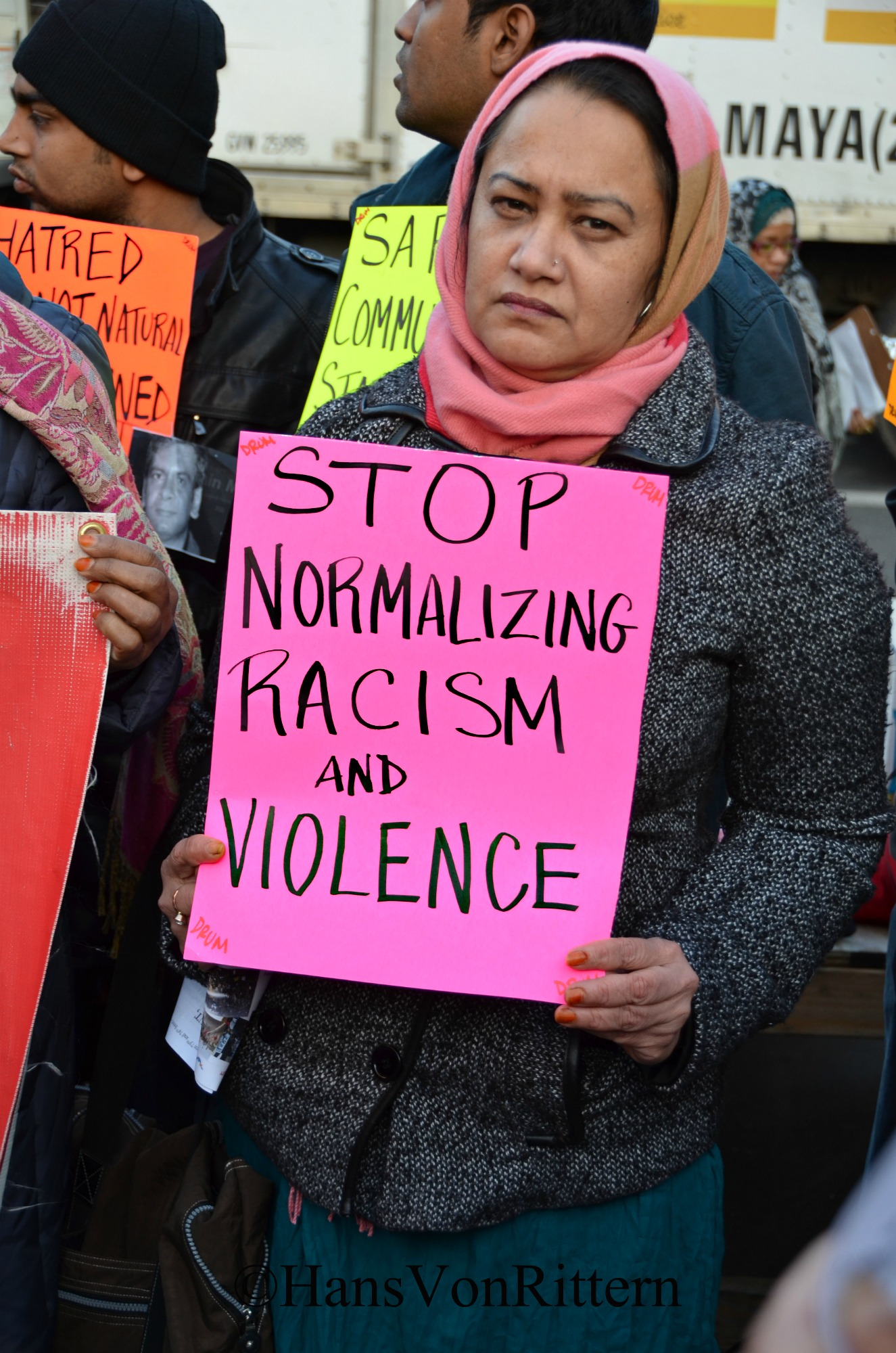 Resources for Ferguson: Racism Today is the Ultimate Evil in Our World