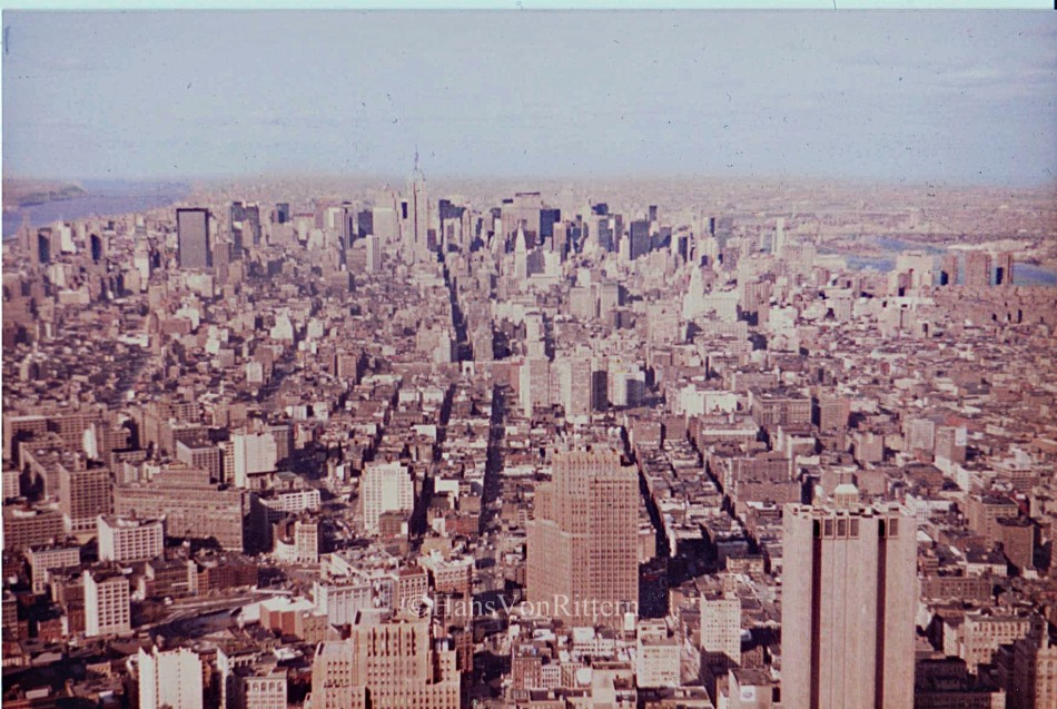 WTC HORIZONTAL VIEW a