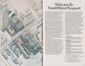 SOUTH STREET MAGAZINE (2)