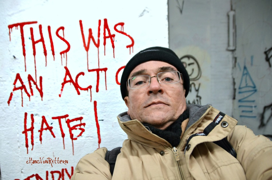 ACT OF HATE-c