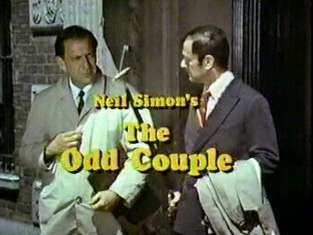 The_Odd_Couple_%28TV_series%29_titlecard