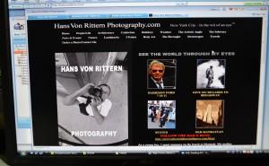 Hansvonrittern.com